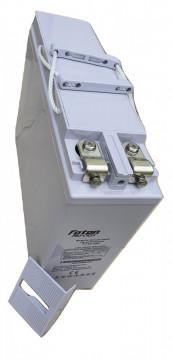 Acumulator Front Terminal Foton FT12-100Ah