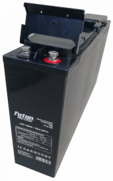 Acumulator Front Terminal Foton FT12-150Ah