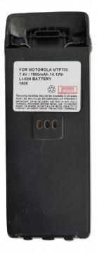 Acumulator pt Motorola MTP700 7.4V 1900mAh