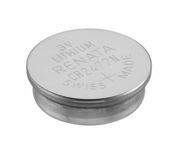 Baterie litiu CR 2477N 3V Renata (Bulk)