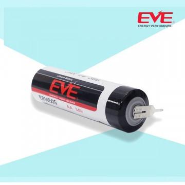 Baterie Litiu Eve ER14505 (LS14500) tip AA 3.6V