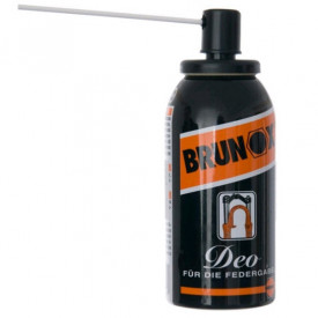 Brunox DEO 100ml (pentru furca bicicleta)