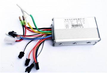Controler pentru Trotineta ST8001