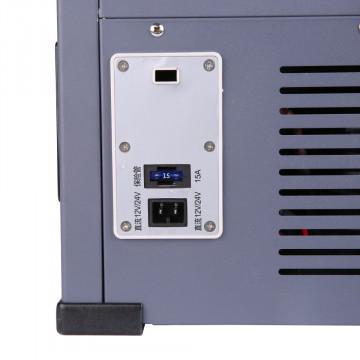 Frigider auto profesional BCD45 12V/24V 45 litri