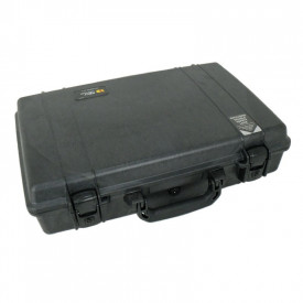 Geanta Peli 1490 Laptop Case 17.3'