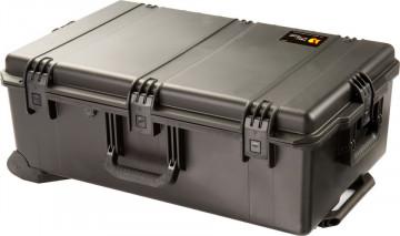 Geanta Peli Storm Case iM2950