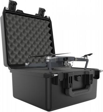 Geanta protectie Peli iM2275 (drone)