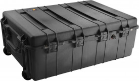 Geanta rigida Peli 1730 Transport Case