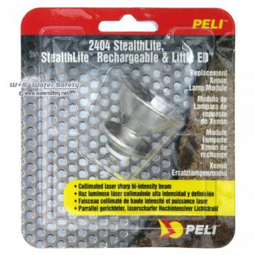 Modul bec Peli 2404 Stealthlite / Nemo / Little Ed