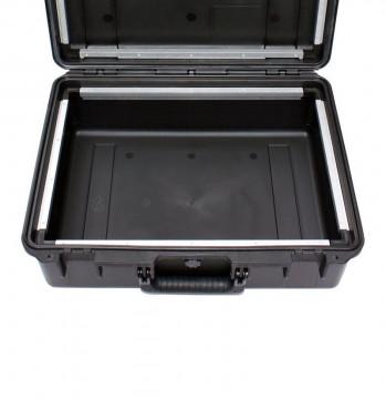 Peli iM29XX-BEZEL Base Bezel Kit