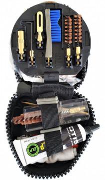 RESIGILAT - Trusa curatare pusca 7.62mm Otis FG-762-MPSR