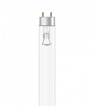 Tub germicid Osram HNS UV-C 30W G13
