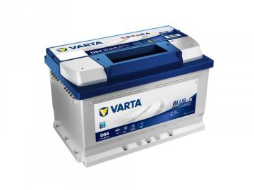 VARTA Blue EFB 65Ah 650A 565500065