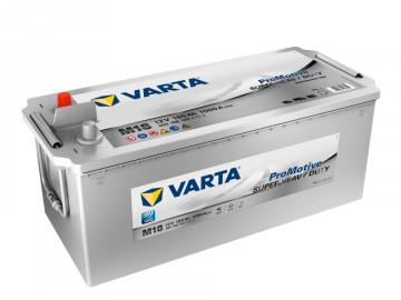 Varta Super Heavy Duty 180Ah 1000A 680108100