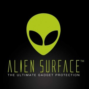 Alien Surface