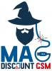 MAG GSM