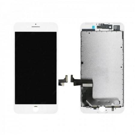Display LCD compatibil iPhone 7, ALB