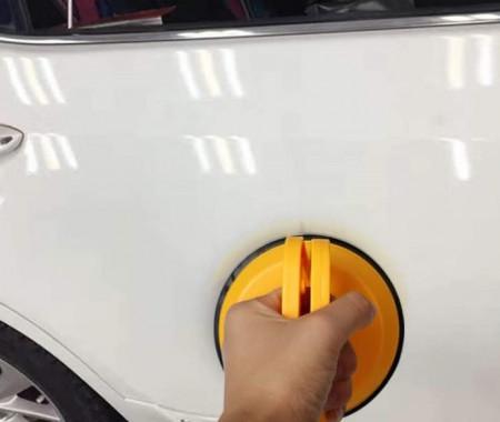Ventuza Profesionala pentru indreptat tabla caroserie auto - 25kg forta