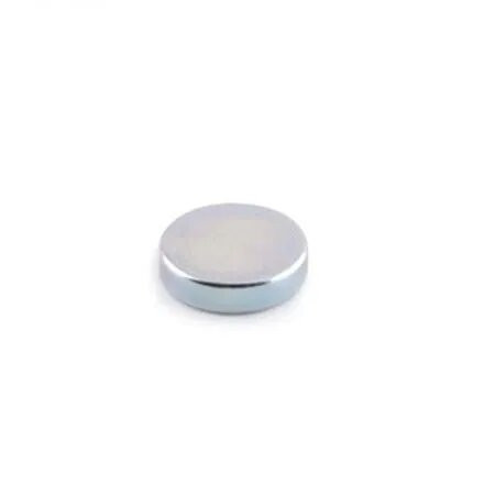 Magnet puternic neodim disc rotund 20mm x 3mm