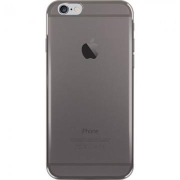 Husa Apple iPhone 7, TPU slim fumuriu