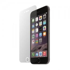 Folie Alien Surface HD, Apple iPhone 6, protectie ecran + Alien Fiber cadou