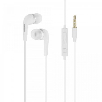 Casti audio In Ear Samsung Originale EHS64