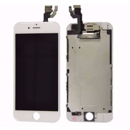 Display LCD compatibil iPhone 6S Plus, ALB