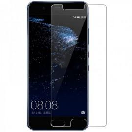 Folie de sticla case friendly Huawei P10 Lite Elegance Luxury