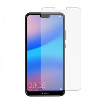 Folie de sticla Huawei P20 Lite Elegance Luxury