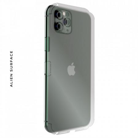 FOLIE ALIEN SURFACE HD, Apple iPhone 11 PRO MAX