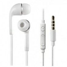 Casti audio In Ear Samsung Originale EO-EG900BW