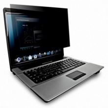 FOLIE MYSTYLE PRIVACY LAPTOP 15.6