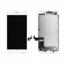 Display LCD compatibil iPhone 7, ALB