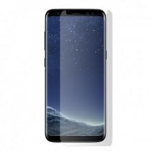 Folie de sticla Samsung Galaxy S9 Plus, MyStyle 5D Case Friendly FULL GLUE Transparenta