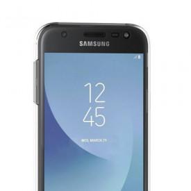 Husa Samsung Galaxy J5 2017, FullBody ultra slim TPU , acoperire completa 360 grade