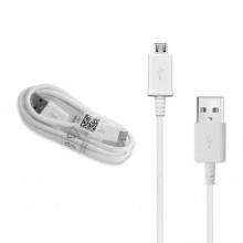 Cablu de date/ reincarcare SAMSUNG ORIGINAL cu microUSB