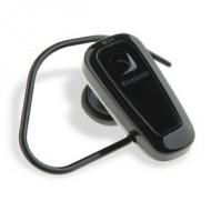 Casca Bluetooth BH320 UNIVERSALA COMPATIBILA IPHONE, SAMSUNG, HTC, SONY, NOKIA , MULTIMARCA