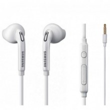 Casti audio In Ear Samsung Originale EO-EG920BW