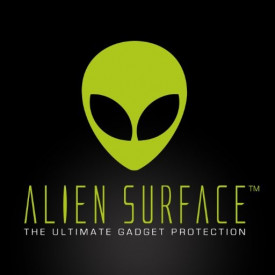 Folie Alien Surface HD, Samsung GALAXY S20 Ultra