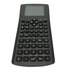 Calculator stiintific pentru copiat cu text ascuns - eBook, mp3, mp4, reportofon, vizualizare poze - buton urgenta