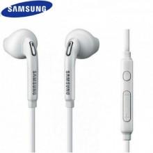 Casti compatible Samsung