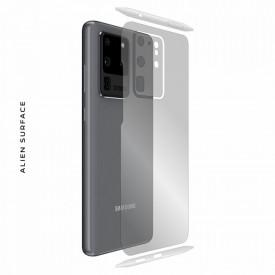 Folie Alien Surface HD, Samsung GALAXY S20 Ultra