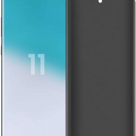 Folie de sticla Samsung Galaxy S20, Privacy Glass, folie securizata duritate 9H