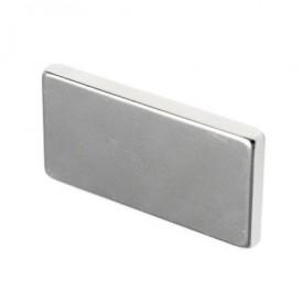 Magnet puternic neodim bloc 10mm x 5mm x 2mm
