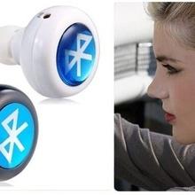 CASCA SMART BLUETOOTH MINI BH - Pentru un condus sigur si relaxant - Compatibila cu iPhone , Samsung , HTC , Sony , Nokia , si multe altele.