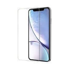 Folie de sticla Apple iPhone 12 MINI, 5D TRANSPARENT