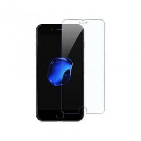 Folie de sticla Apple iPhone 6/6S, Elegance Luxury transparenta