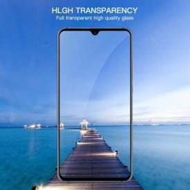 Folie de sticla Huawei P30 PRO, 5D Negru
