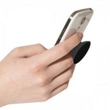 Suport Universal telefon , Negru