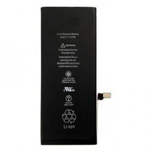 Acumulator compatibil cu iPhone 6 ,1810 mAh !